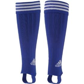 Adidas 3-Streifen Fußball Stegstutzen Spieler