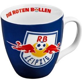 Rb Leipzig Fanartikel