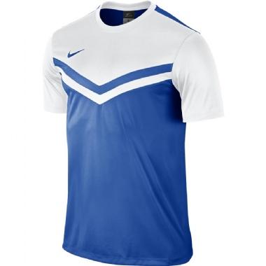 Nike Victory 2 Fußballtrikots Spieler