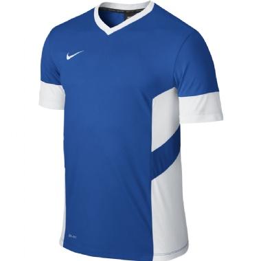 Nike Fußball T-Shirt Academy 14