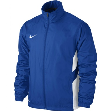 Nike Fußball Präsentationsjacke Academy 14