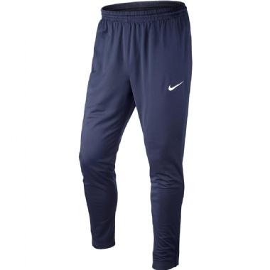 Nike Fußball Trainingshose Libero 14