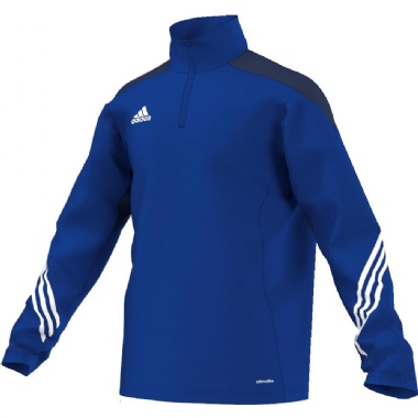 Adidas Fußball Sweatshirt Sereno 14
