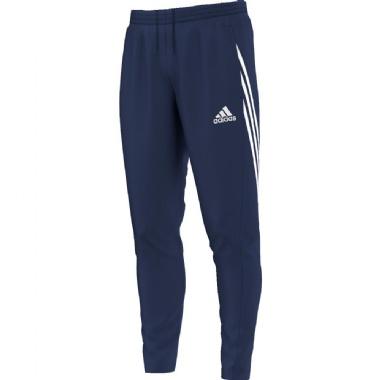 Adidas Fußball Trainingshose Sereno 14