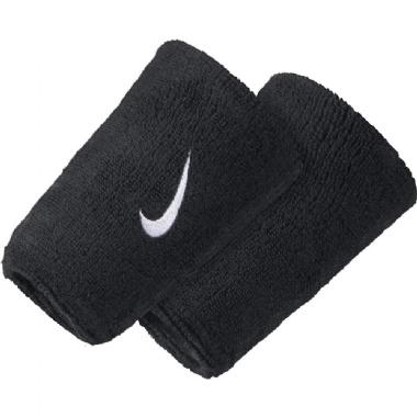 Nike Schweissbänder Doublewide