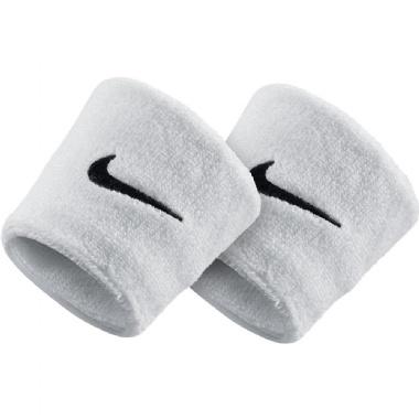 Nike Schweißbänder