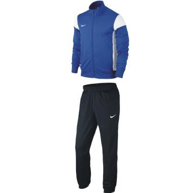 Nike Fußball Polyesteranzug Academy 14
