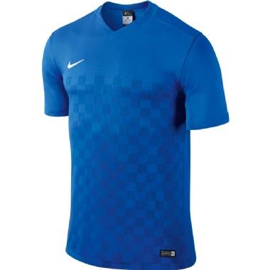 Nike Energy 3 Fußballtrikots Spieler