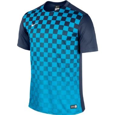 Nike Precision 3 Fußballtrikots Spieler