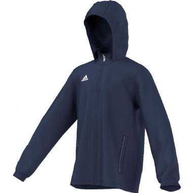 Adidas Fußball Regenjacke Core 15