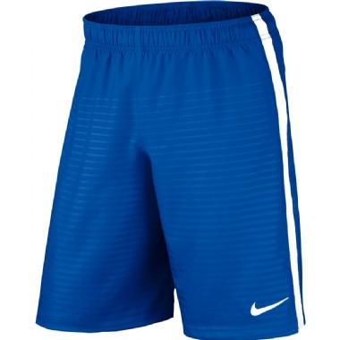 Nike Max Graphic Fußballshorts Spieler