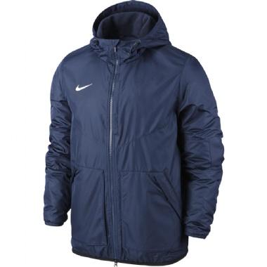 Nike Fußball Coachjacke Team