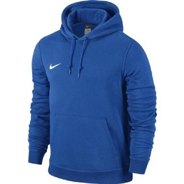 Nike Fußball Sweatshirt Team