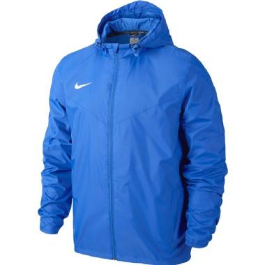 Nike Regenjacke Team für Kinder (Vereinskollektion SV Liebertwolkwitz)