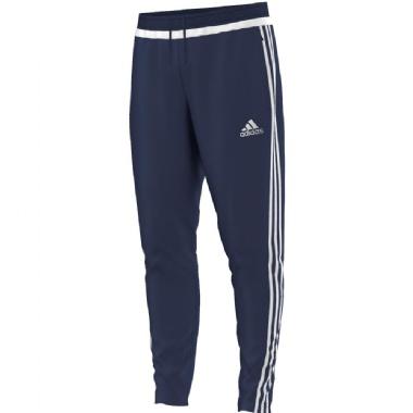 Adidas Fußball Trainingshose Tiro 17