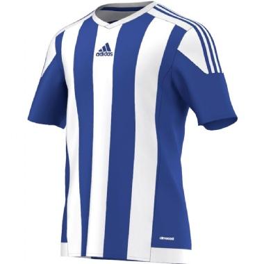 Adidas Striped 15 Trikotsets