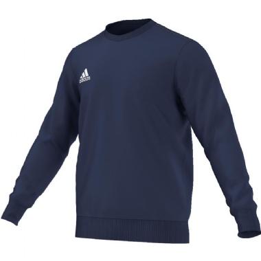 Adidas Fußball Sweatshirt Core 15