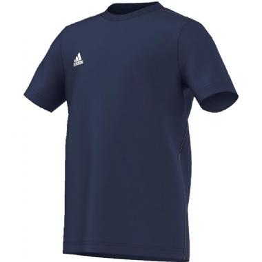 Adidas Fußball T-Shirt Core 15