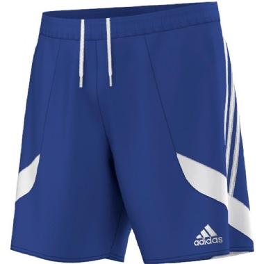 Adidas Nova 14 Fußballshorts Spieler