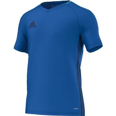 Adidas Fußball T-Shirt Condivo 16