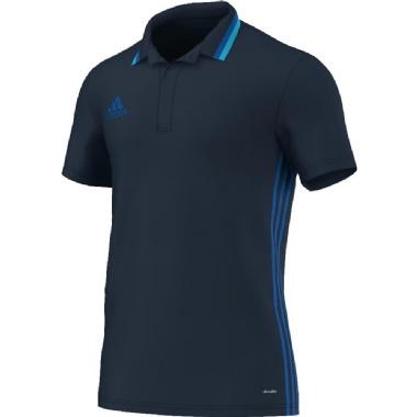 Adidas Fußball Polo Shirt Condivo 16