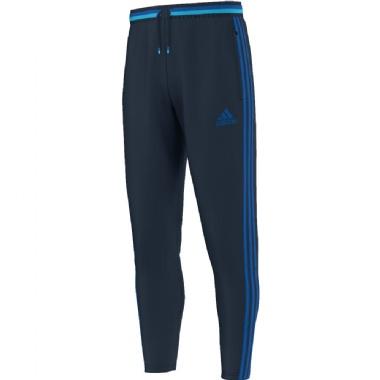 Adidas Fußball Trainingshose Condivo 16