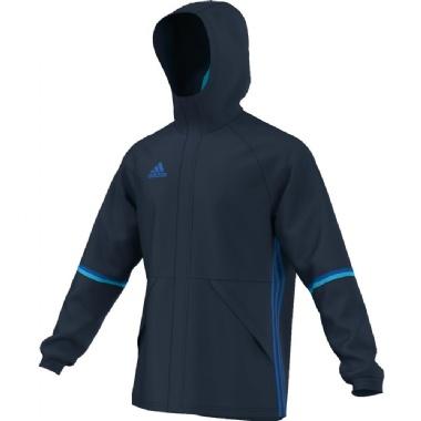 Adidas Fußball Regenjacke Condivo 16