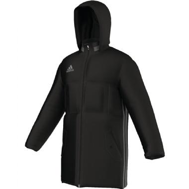 Adidas Fußball Coachjacke Condivo 16