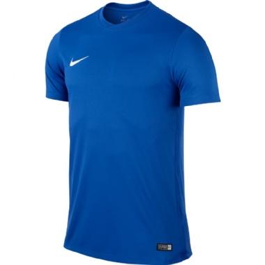 Nike Park VI Trikotsatz