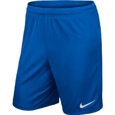 Nike Park II Knit Short ohne Innenslip für Herren (Vereinskollektion SV Liebertwolkwitz)
