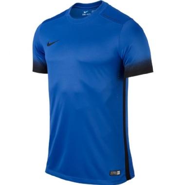 Nike Laser III Trikotsatz