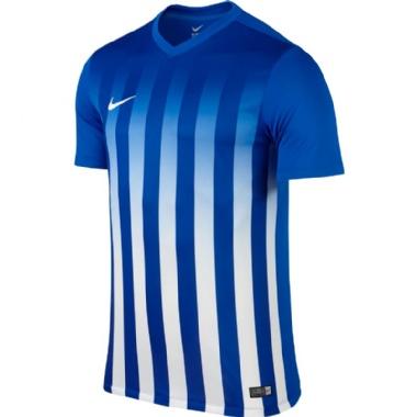 Nike Striped Division II Trikotsatz