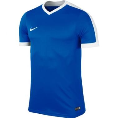Nike Striker IV Trikotsatz