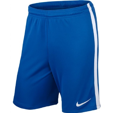 Nike League Knit Fußballshorts Spieler