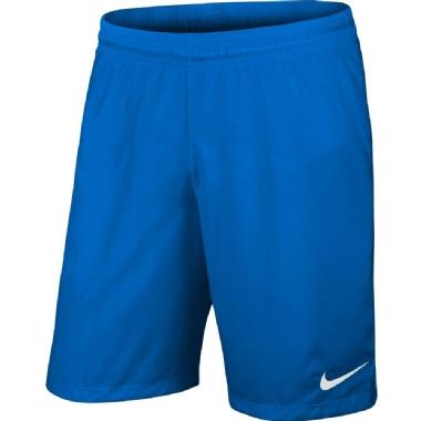 Nike Laser 3 Woven Fußballshorts Spieler