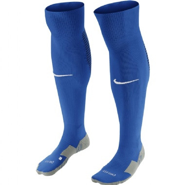 Nike Matchfit Core OTC Fußball Strumpfstutzen Spieler