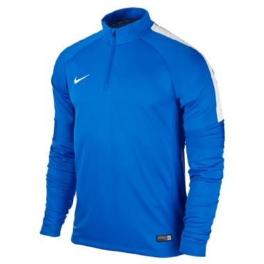 Nike Fußball Sweatshirt Squad 15