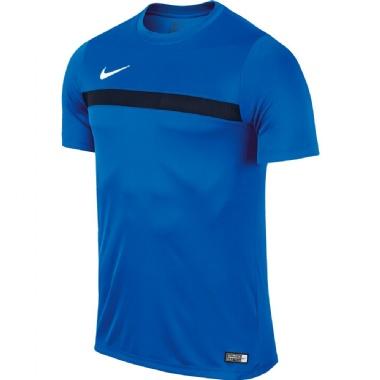 Nike Fußball T-Shirt Academy 16