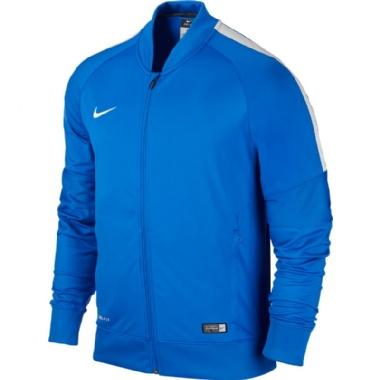 Nike Fußball Trainingsjacke Squad 15