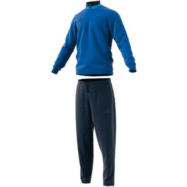 Adidas Fußball Polyesteranzug Condivo 16