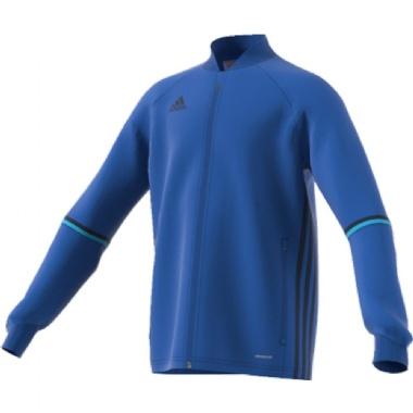 Adidas Fußball Trainingsjacke Condivo 16