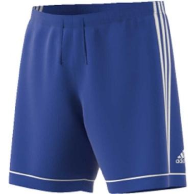 Adidas Squadra 17 Fußballshorts Spieler