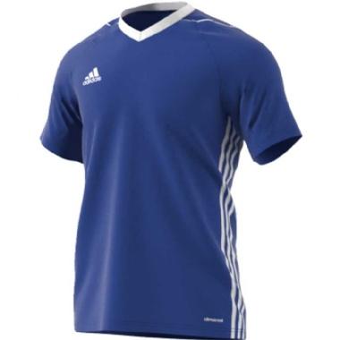Adidas Tiro 17 Fußballtrikots Spieler