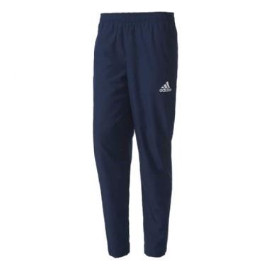 Adidas Fußball Präsentationshose Tiro 17