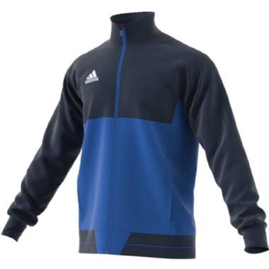 Adidas Fußball Trainingsjacke Tiro 17