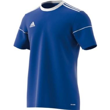 Adidas Squadra 17 Fußballtrikots Spieler