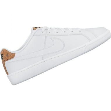 Nike Lifestyle - Schuhe