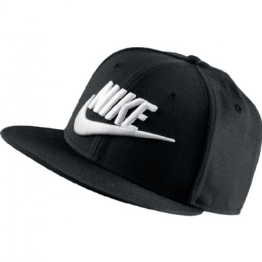 Nike Lifestyle - Accessories