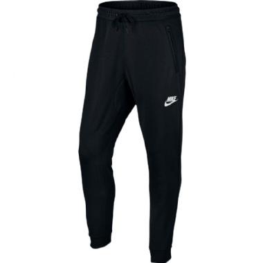 Nike Lifestyle - Hosen