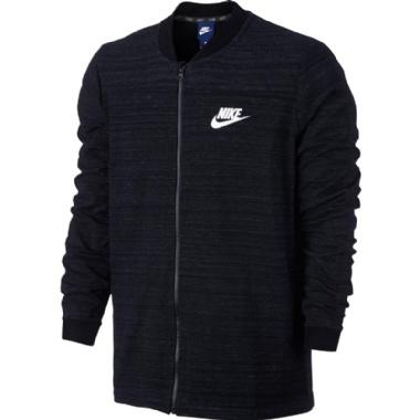 Nike Lifestyle - Oberteile